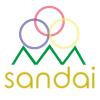 sandai-fx